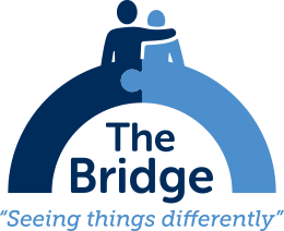 """The Bridge – """"Seeing things differently"""""""